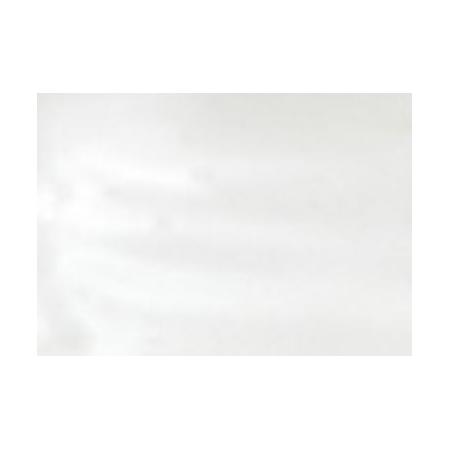Peinture sur verre transparente WACO - blanc 50ml