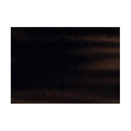 Peinture sur verre transparente WACO - noir 50ml