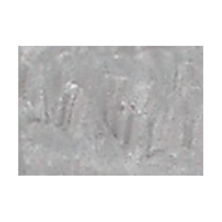 Peinture sur verre transparente - contours gris 20ml