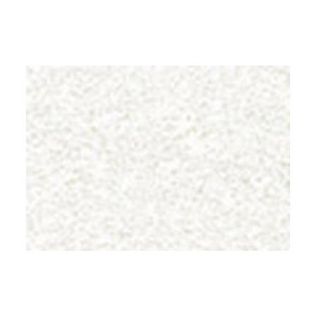 Peinture WINDOW-COLOR 80ml - blanc