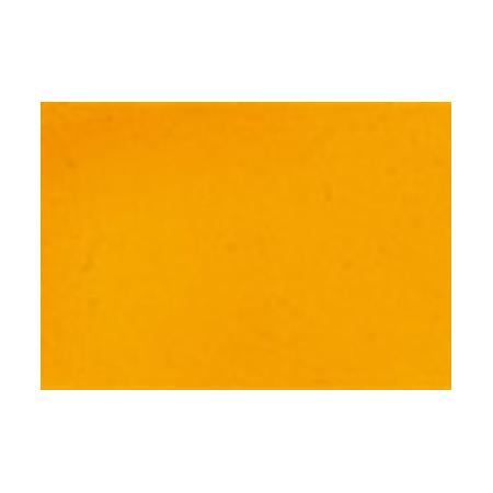 Peinture WINDOW-COLOR 80ml - jaune foncé