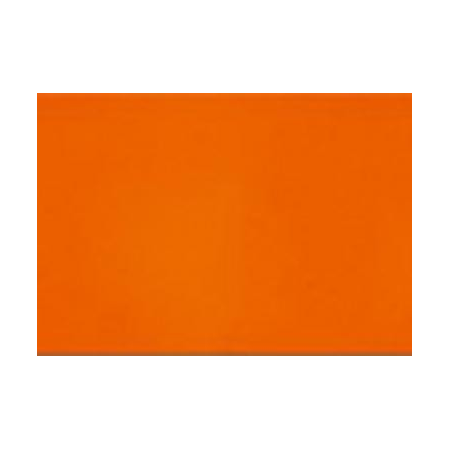 Peinture WINDOW-COLOR 80ml - orange