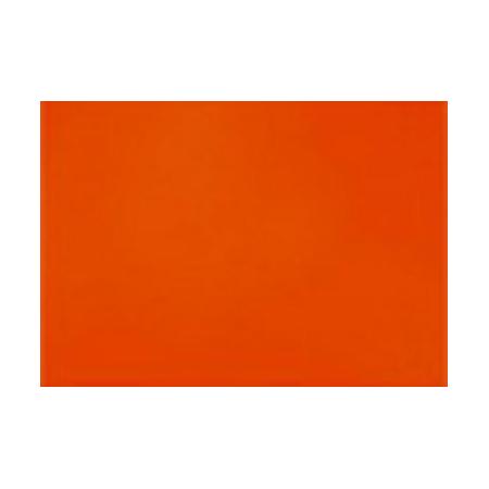 Peinture WINDOW-COLOR 80ml - mandarine