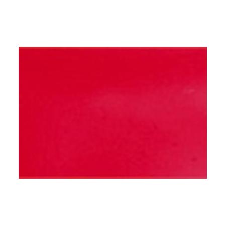 Peinture WINDOW-COLOR 80ml - rouge
