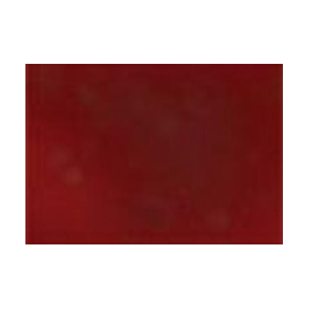 Peinture WINDOW-COLOR 80ml - rouge foncé