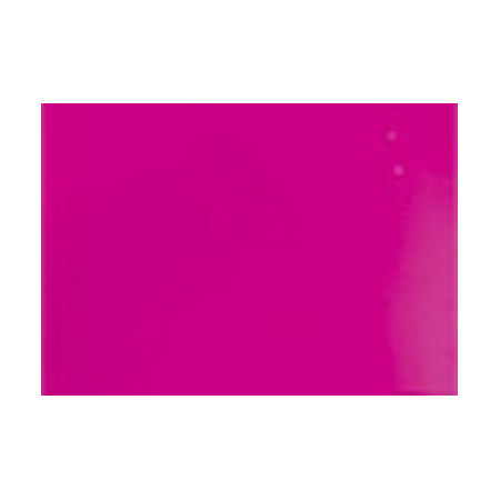 Peinture WINDOW-COLOR 80ml - fushia