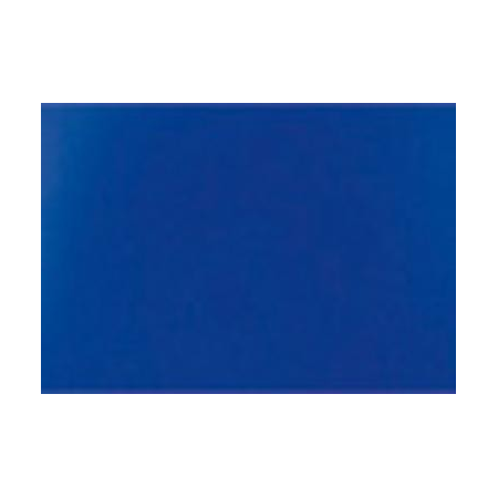 Peinture WINDOW-COLOR 80ml - bleu