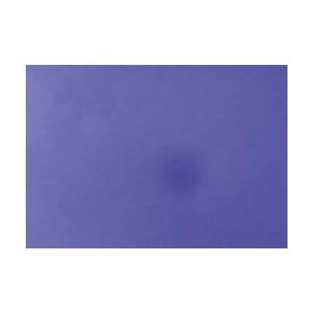 Peinture WINDOW-COLOR 80ml - violet