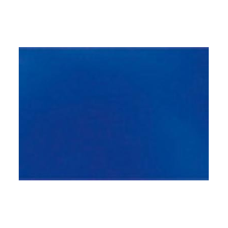 Peinture window color 80ml jaune paillet for Peinture bleu marine