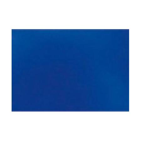 Peinture WINDOW-COLOR 80ml - bleu marine
