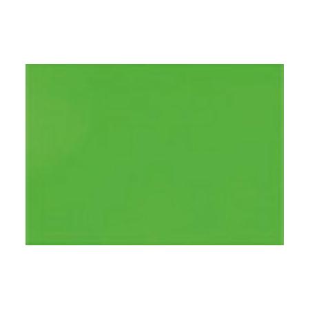 Peinture WINDOW-COLOR 80ml - vert clair