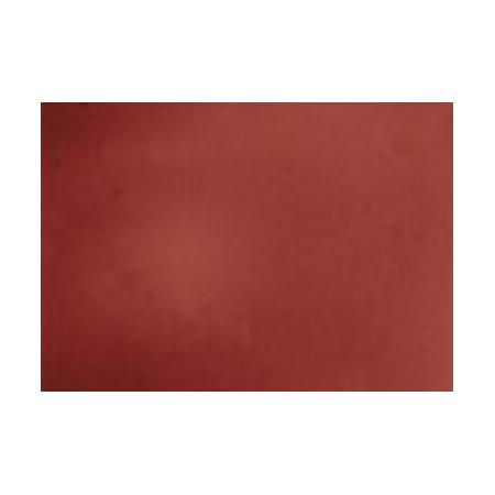 Peinture WINDOW-COLOR 80ml - marron foncé