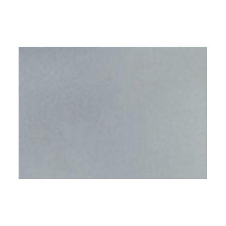 Peinture window color 80ml jaune paillet - Peinture gris paillete ...