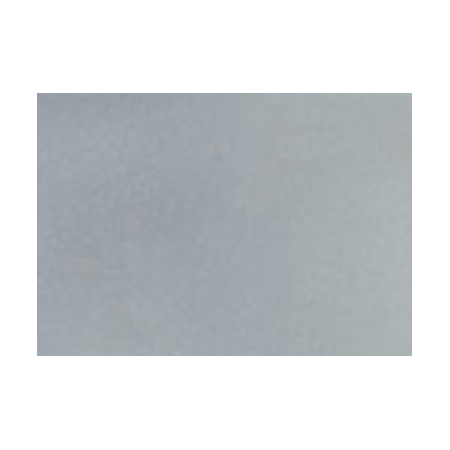 Peinture WINDOW-COLOR 80ml - gris