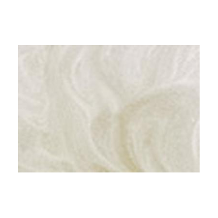 Peinture WINDOW-COLOR 80ml - nacre