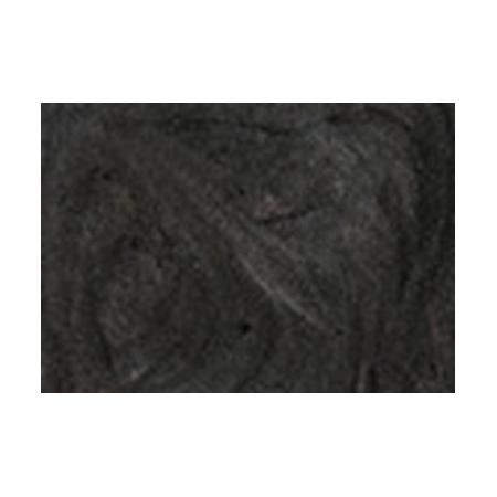 Peinture WINDOW-COLOR 80ml - anthracite