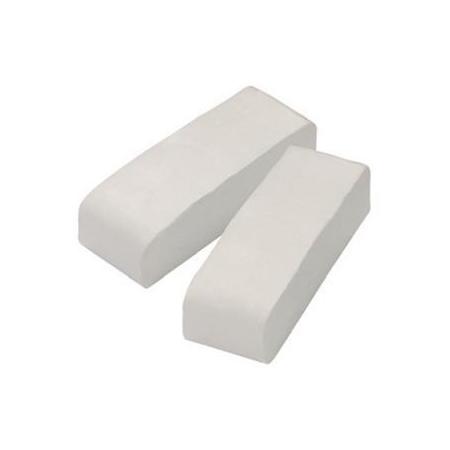 DeCoRe Jewlery Clay blanc 20g