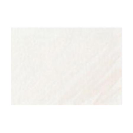 Hobbymarker universel blanc