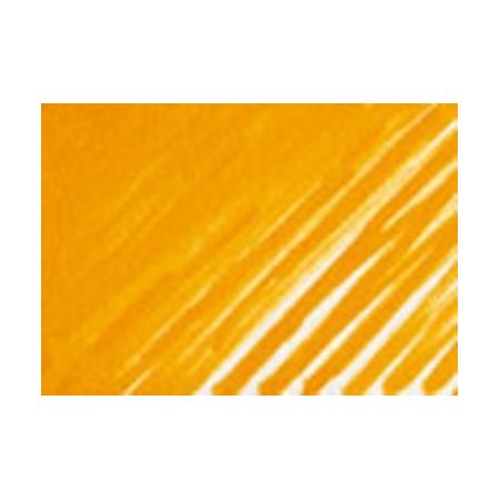 Hobbymarker universel jaune