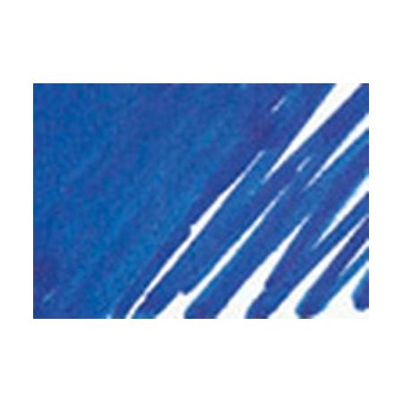 Hobbymarker universel bleu