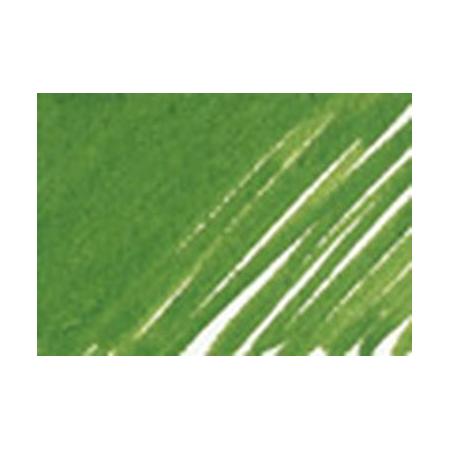 Hobbymarker universel vert clair