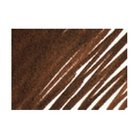 Hobbymarker universel brun foncé