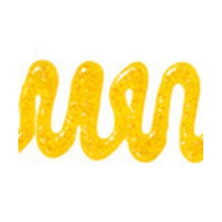 Glamour liner jaune 25ml