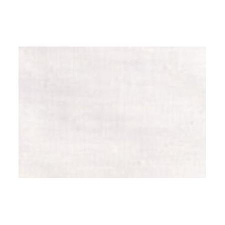 Feutre pour textile blanc