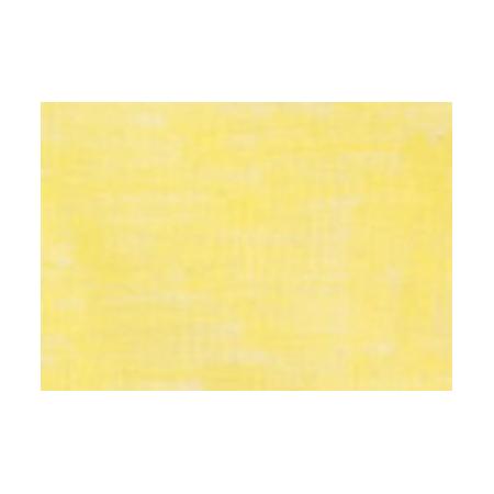 Feutre pour textile jaune