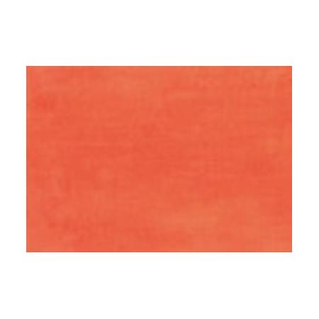 Feutre pour textile orange