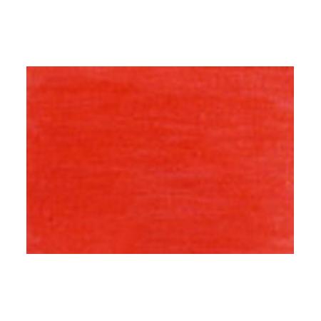 Feutre pour textile rouge