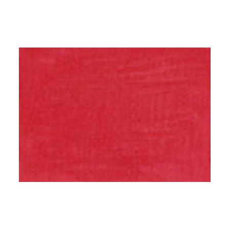 Feutre pour textile fuschia