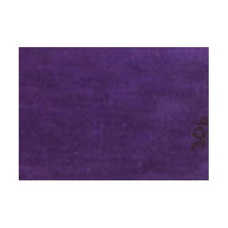 Feutre pour textile violet