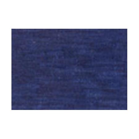 Feutre pour textile bleu foncé