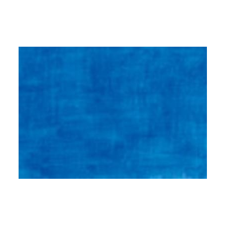 Feutre pour textile turquoise