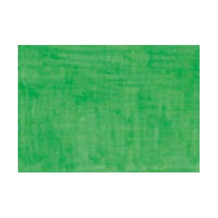 Feutre pour textile vert clair