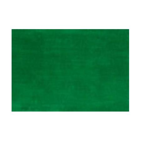 Feutre pour textile vert foncé