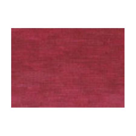 Feutre pour textile bourgogne