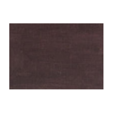 Feutre pour textile brun
