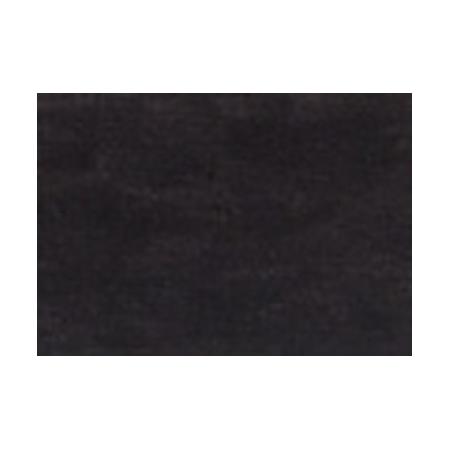 Feutre pour textile noir