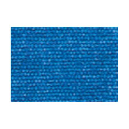 Peinture WACO pour textile - tissu clair - bleu 50ml