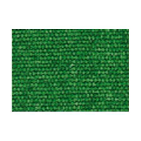 Peinture WACO pour textile - tissu clair - vert 50ml