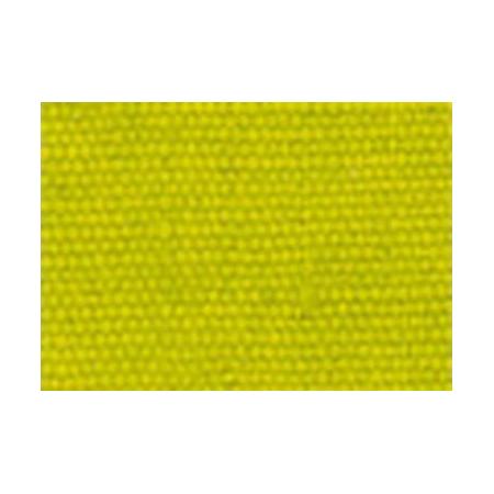 Peinture WACO pour textile - tissu clair - vert réséda 50ml