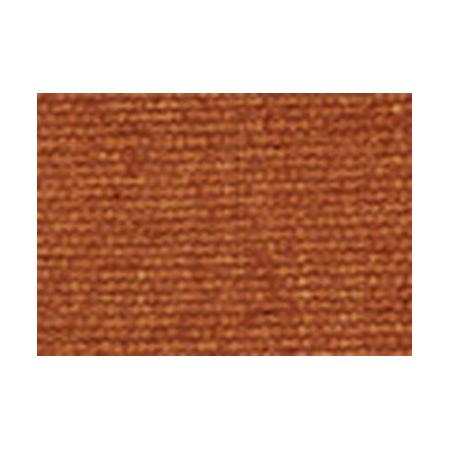 Peinture WACO pour textile - tissu clair - tabac 50ml