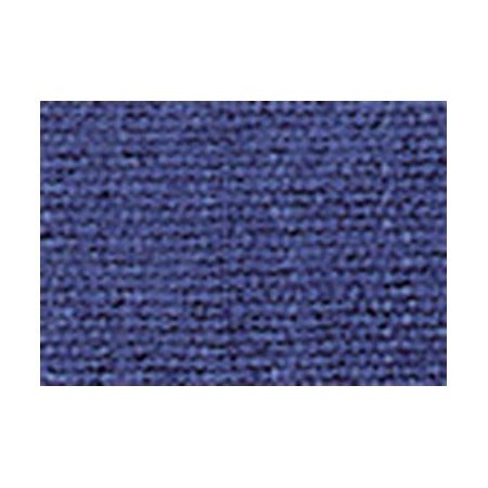 Peinture WACO pour textile - tissu clair - bleu marine 50ml