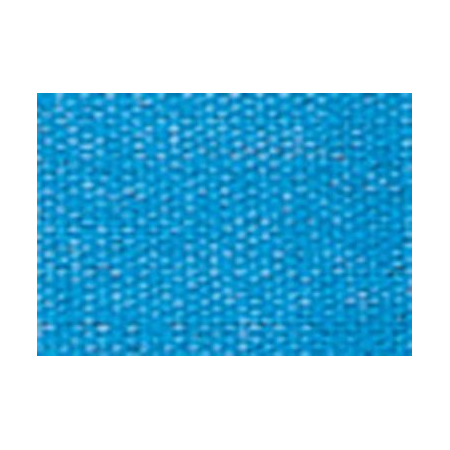 Peinture WACO pour textile - tissu clair - bleu orient 50ml