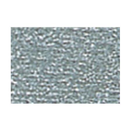 Peinture WACO pour textile - tissu foncé - argenté 50ml