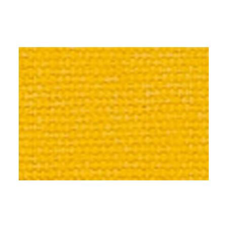 Peinture WACO pour textile - tissu foncé - jaune doré 50ml