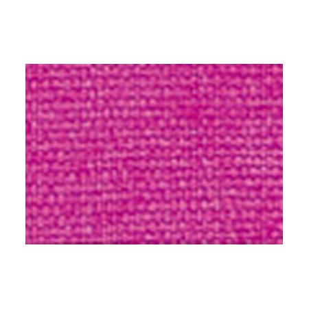 Peinture WACO pour textile - tissu foncé - rose 50ml