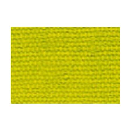 Peinture WACO pour textile - tissu foncé - réséda 50ml
